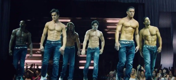 magic-mike-xxl-thatgrapejuice-600x275