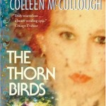 Group logo of 120823 The Thorn Birds