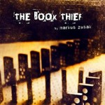 Group logo of 120926 The Book Thief