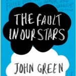 Group logo of 130418 The Fault in Our Stars