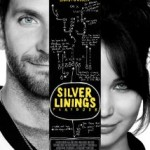 Group logo of 130523 Silver Linings Playbook