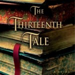 Group logo of 131023- The Thirteenth Tale