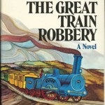 Group logo of 131122- The Great Train Robbery