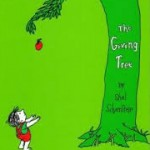 Group logo of 140217- The Giving Tree