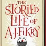 Group logo of 130722 The Storied Life of AJ Finkery