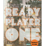 Group logo of 150421 - Ready Player One