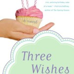 Group logo of 150518 - Three Wishes