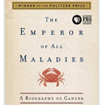 Group logo of 160823 - Emperor of All Maladies
